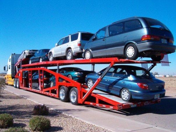auto-transport.jpg (604×453)