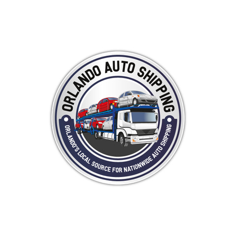 Orlando Auto Shipping